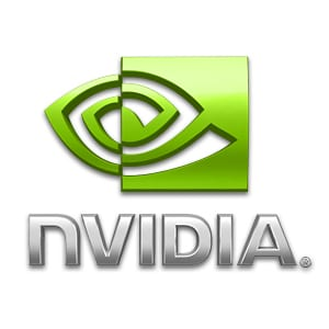 Nvidia's Results: Stunning! What Is Disney Up Too? Tech Wreck Coming?