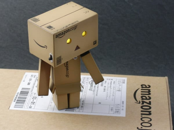 AMazon roku e-commerce ecommerce