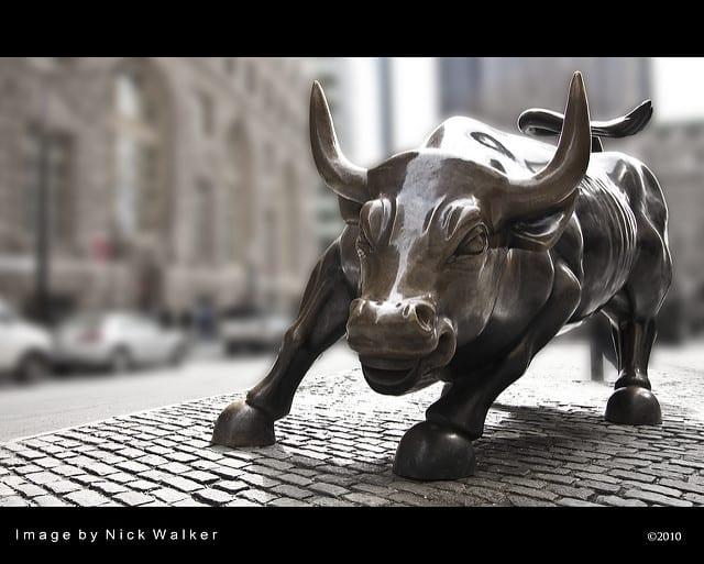 3 Stocks Set To Rip, and 3 Stocks Set To Dip - The Daily Rundown