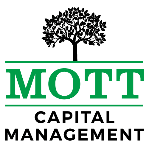 Mott Capital Management Michael Kramer