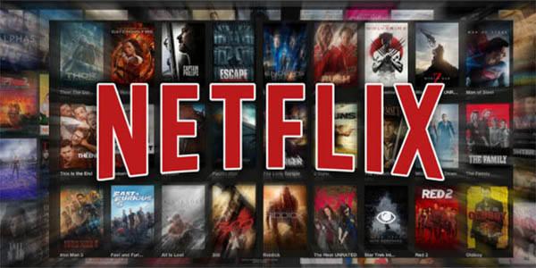 The Bull is Back! Netflix, Amazon, Facebook, Tesla, Acadia May Go Higher