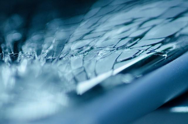 Apple Cracks, As Amazon, Facebook, Micron, Acadia Poised To Gain