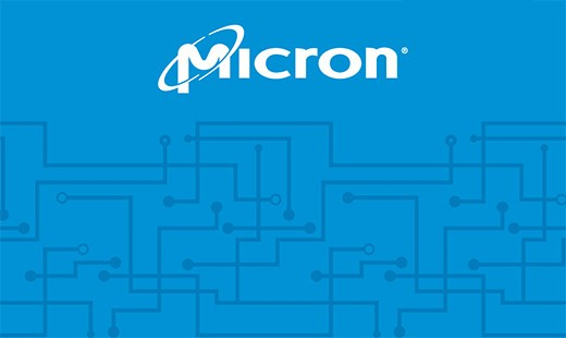 Micron's Stock May Be The Key To The Stock Market