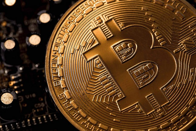 7 Stocks To Lead The Market Higher on April 2, Plus A Bitcoin Break Out