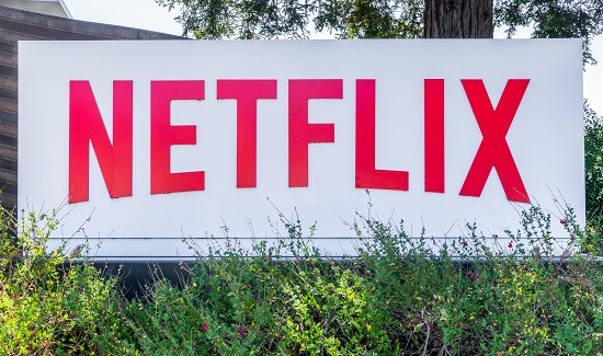 The Untold Story of Netflix's Second Quarter Results