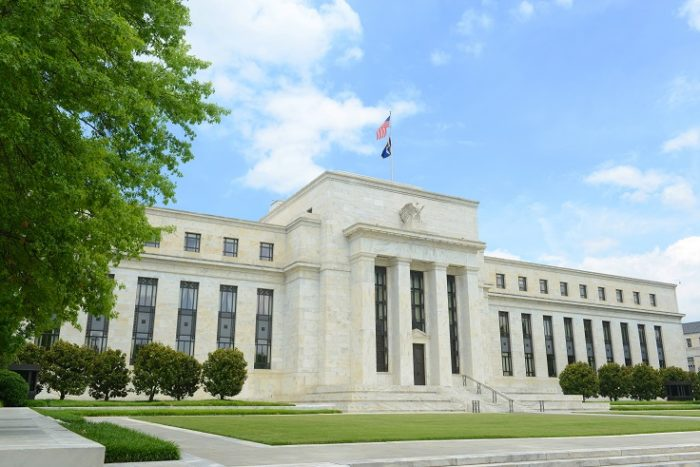 The Fed Narrative For A Rate Cut Remains Unchanged For July