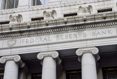Stocks Pause As They Wait For The Big Fed Meeting on October 30